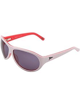 Gant Damen Sonnenbrille