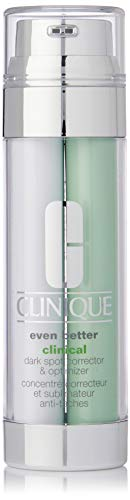 Clinique Gesichtsserum Dark Spot Corrector Optimizer 50 ml