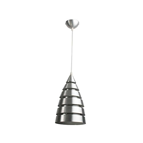 LeArc Designer Lighting Metal Pendent SinGle HL3511