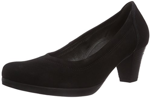 Gabor Shoes 20.800