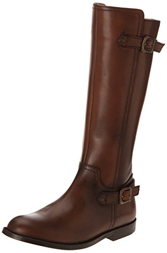 start-rite-gallop-botas-de-otras-pieles-para-nina-marron-marron-tan-burnished-leather-37