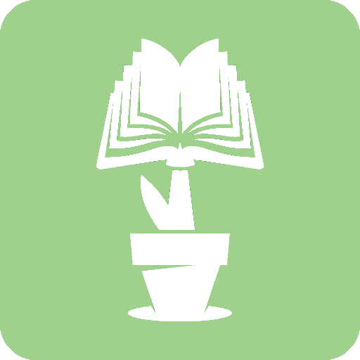 Booksprout