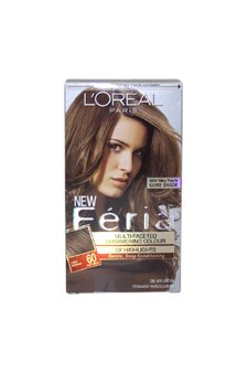 loreal-feria-multi-faceted-shimmering-color-60-light-brown-1-ea-by-loreal-paris