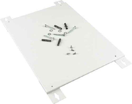 Preisvergleich Produktbild Eaton 108902 Wandhalterung