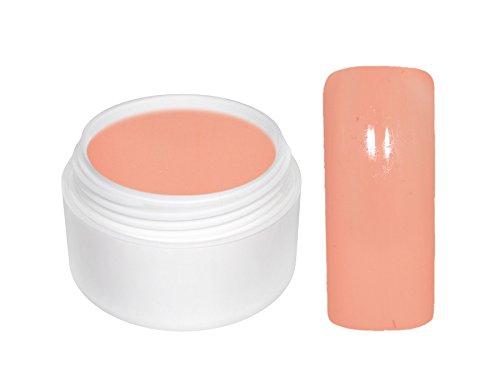 gel-de-couleur-rose-bloom-5-ml