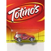 hot-wheels-general-mills-totinos-77-packin-pacer-red-by-hot-wheels