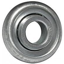JAROLIFT Rodamiento para eje persiana Mini 28mm 181700 di/ámetro interno 12mm