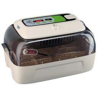 incubadora-rcom-mx-r60