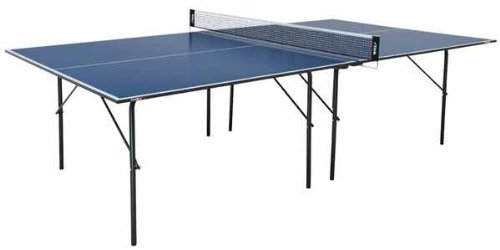 Stiga Table Tennis Family 16 without Net