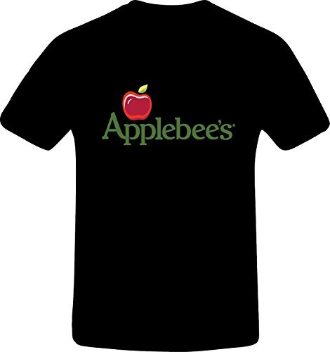 adamimyclayr-applebees-custom-tshirt-large