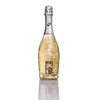 Wine-of-Fire-Glaciar-075L-11-Vol-Cava-Andalusien