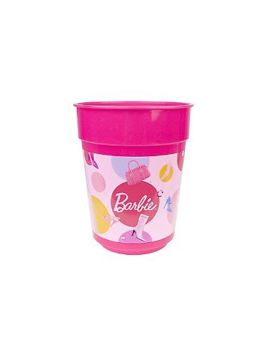 Barbie Party Cup (Barbie Party-tassen)