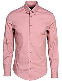 6a79fe352ec1 Suchergebnis auf Amazon.de für  drykorn hemden  Bekleidung