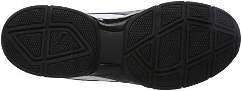 Zoom IMG-3 puma leader vt sl scarpe