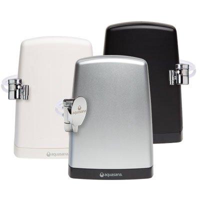 aquasana-aq-4000-countertop-water-filter