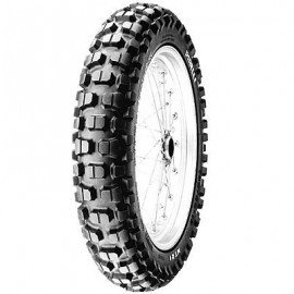 PIRELLI 120/80-18 62R MT21 (MOTO TRAIL ON/OFF)