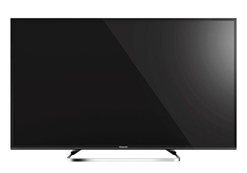 Panasonic TX-49ESW504 VIERA 123 cm (49 Zoll) Full HD Fernseher - 4