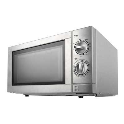 four-micro-ondes-grill-20l-hyundai-hymi20lgmp-argent