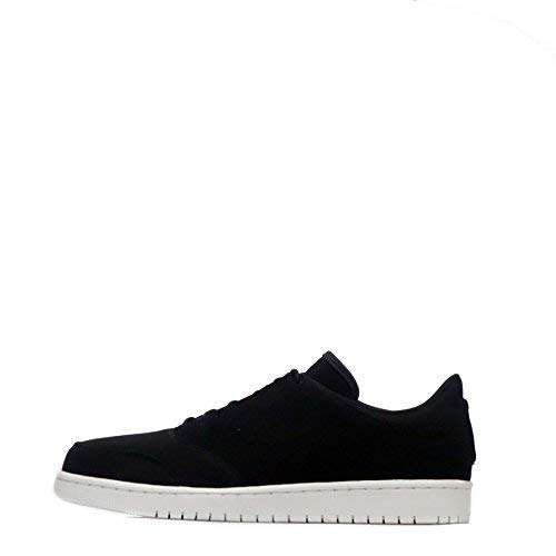 size 40 0707e 98a12 Nike Jordan 1 Flight 5 Low 888264 010