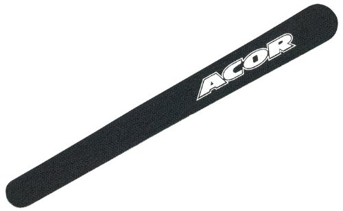 acor-kevlar-3m-adhesive-chainstay-protector