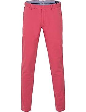 Ralph Lauren - Pantalón - para hombre