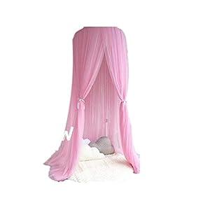 Betthimmel Madchen Rosa Gunstig Online Kaufen Dein Mobelhaus