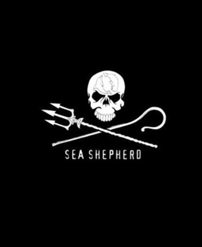 Sea Shepherd : 40 years