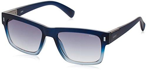 Idee Blue 1982-c3 Wayfarer sunglass image