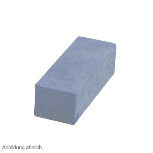 dronco-6400404-pasta-pulir-110g-para-pulir-acero-inoxidable-azul