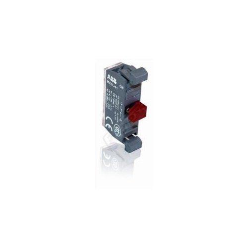 ABB-ENTRELEC PDA - LED 110-130/4-6 BLANCO