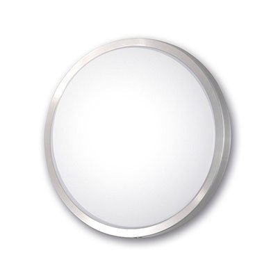 fabas-luce-deckenleuchte-kelty-led-14w-metall-und-polycarbonatstruktur-aluminium-ip20-made-in-italy