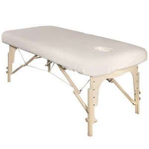massage-table-fitted-couch-cover-brushed-100-cotton-sheet-fits-all-beds-from-24in-60cm-to-30in-76cm-