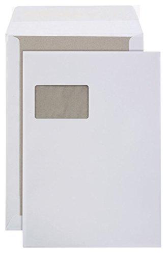 office-depot-papprckwand-versandtaschen-mit-fenster-100-g-m-din-c4-100-stck
