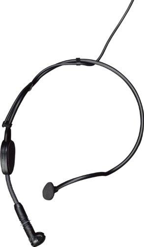 AKG Pro Audio C544 L Kondensatormikrofon Audio Pro Wireless-headset