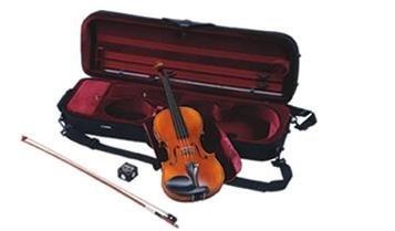 YAMAHA - Violino 4/4 V10SG
