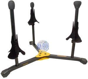 Hercules DS513B Trompete, Kornett, Flügelhorn Ständer