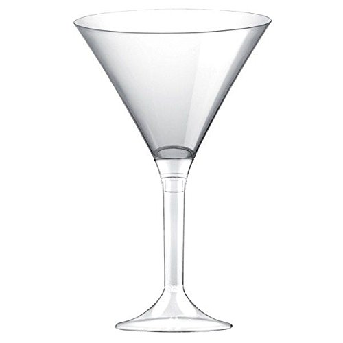 6-verres-a-martini-transparent
