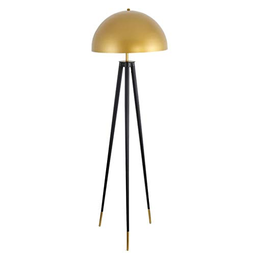 Lámparas de Pie Lámpara de Piso Luz de Pie Nordic Oficina de ...