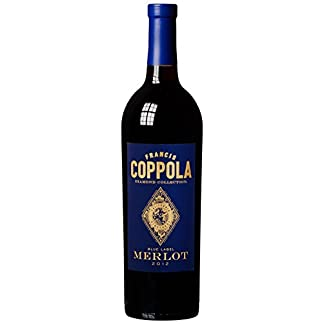 Francis-Ford-Coppola-Winery-Diamond-Collection-Merlot-2014-1-x-075-l