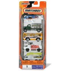 matchbox-vehicle-5-packmatchbox-airways-5-pack
