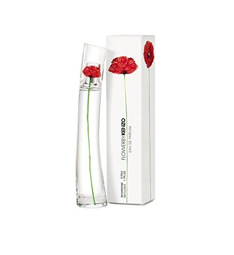 Kenzo Flower Eau de Parfum for Women, 50ml
