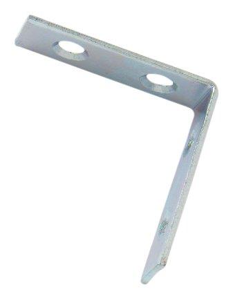 bulk-hardware-bh00026-bright-zinc-plated-corner-braces-50-mm-2-inch-pack-of-20