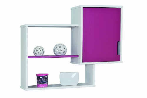ricard-childrens-shelving-unit-for-attaching-to-wall-above-desk