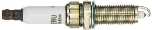 Preisvergleich Produktbild Beru AG 0002235901 ULTRA Zündkerze