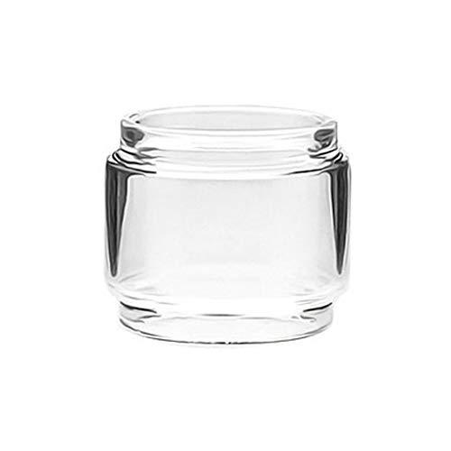 Bombilla repuesto Pyrex Glass # 1 TFV8 Big Baby Big