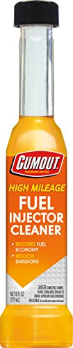 pennzoil-automotive-chem-div-800001363-go-2x-hm-fic-12
