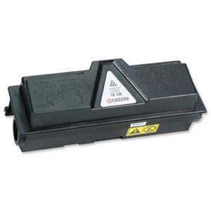 Preisvergleich Produktbild Kyocera  TK-130 Toner