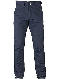 Fjällräven High Coast Fall Trousers Men - Trekkinghose