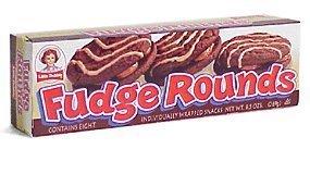 little-debbie-snacks-fudge-rounds-8-count-box-pack-of-6-by-litte-debbie