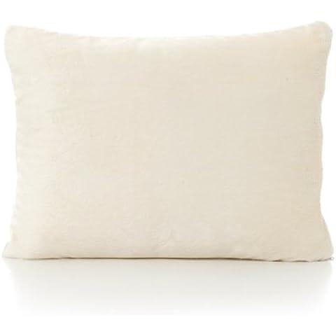 Il mio primo memory foam cuscino per cuscino con federa